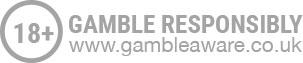 www.gambleaware.co.uk