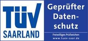 TUV Saarland